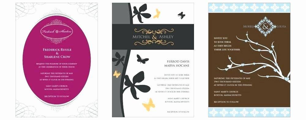 Fake Chase Bank Statement Generator Best Of Fake Invitation Generator Jungleti In 2020 Create Wedding Invitations Wedding Invitations Online Wedding Invitation Maker