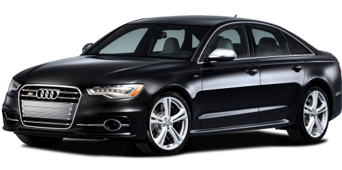 Car Top View Png Image Is A Free Png Picture With Transparent Background Download This Free Png Photo For You Design Work Audi S6 Audi A4 Black Black Car