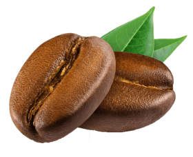Download Coffee Beans Png Images Background Png Free Png Images Fresh Roasted Coffee Fresh Roasted Coffee Beans Coffee Beans