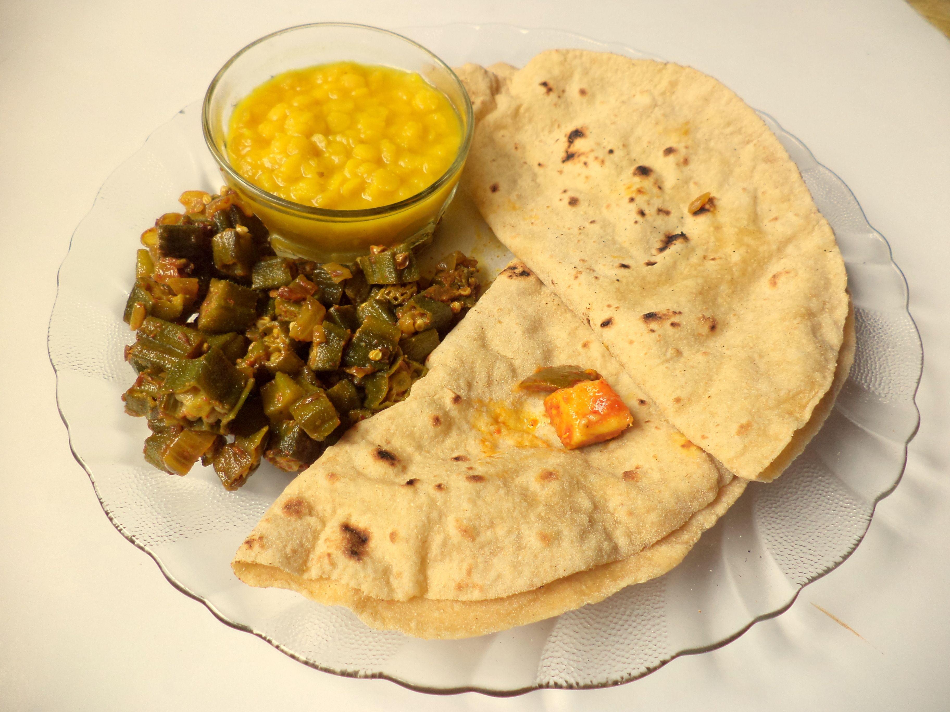 Culture of India - Wikipedia, the free encyclopedia ...