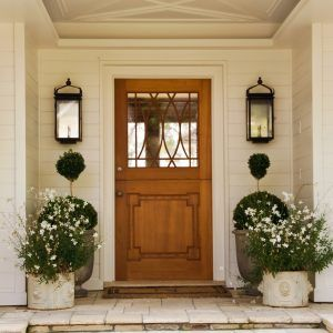 Outdoor front door light fixtures httpnawazshariffo outdoor front door light fixtures aloadofball Images