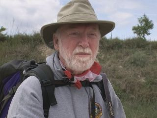 """Excellent Documentary. """"Walking The Camino: Six Ways To Santiago""""(2014)"""