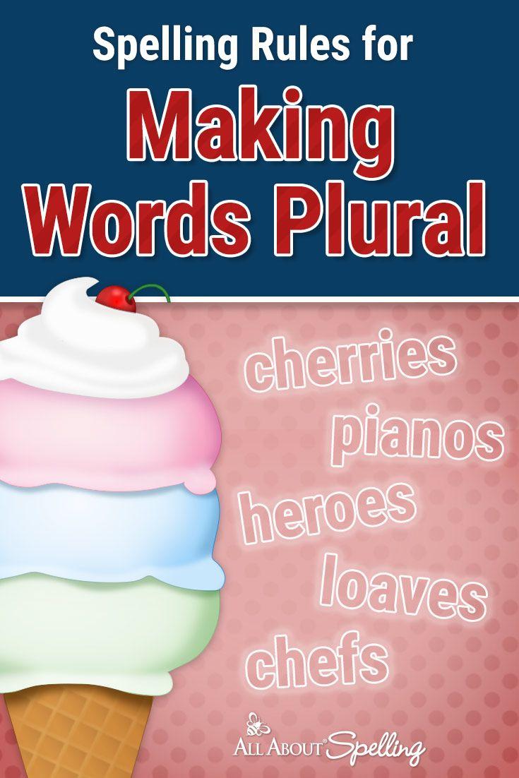 Park Art My WordPress Blog_How Do You Spell Masseuse Plural