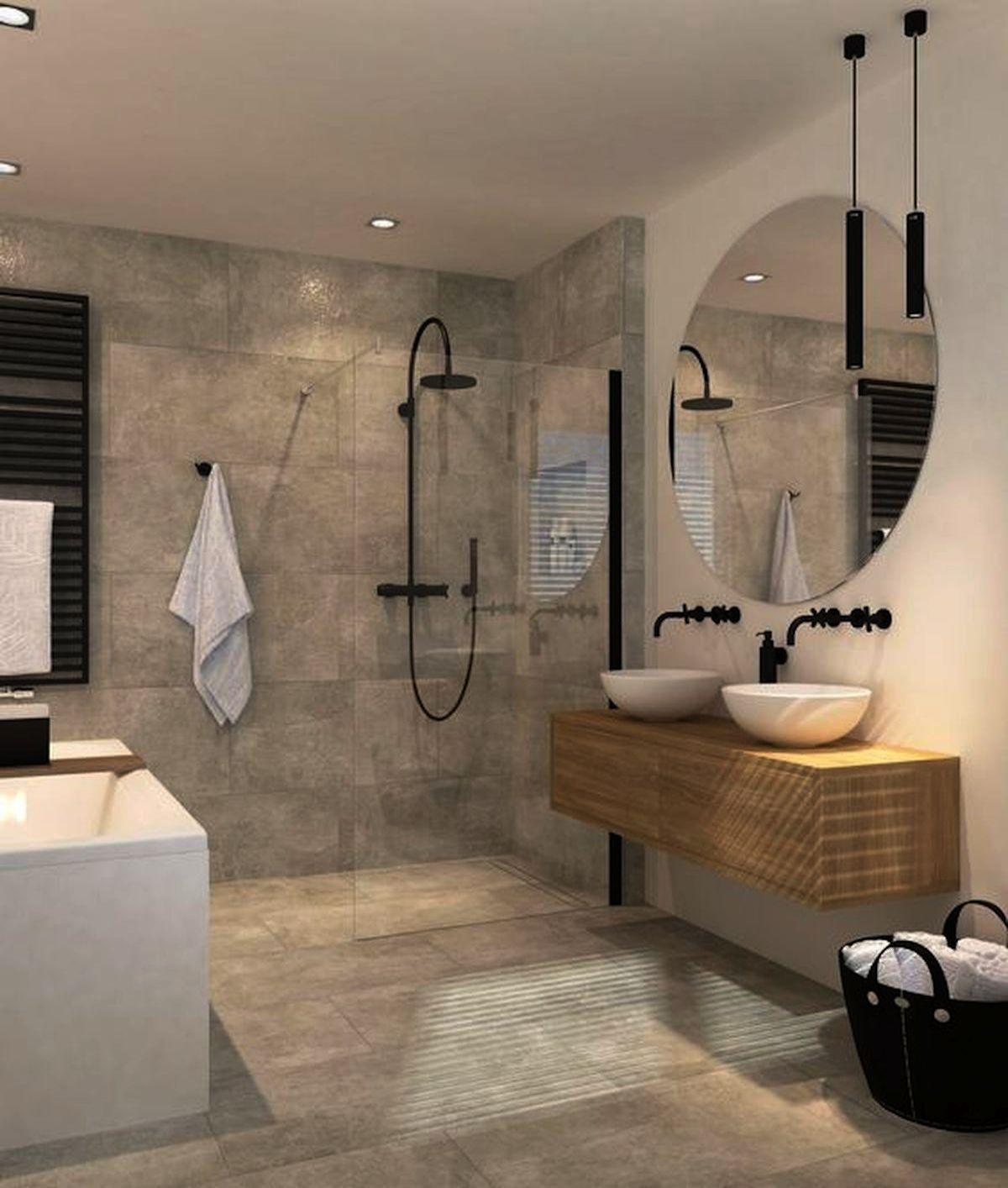 Bathroom Remodel Design Tool Bathroom Paneling My Bathroom