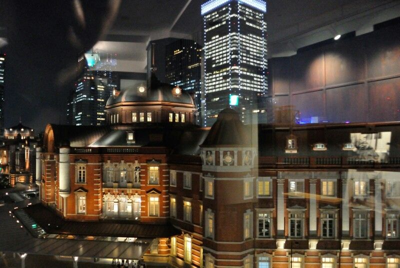 Best Tokyo St 400 x 300