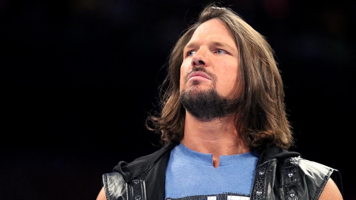 AJ Styles Ruft John Cena Heraus Fotos AJ Styles Pinterest Aj