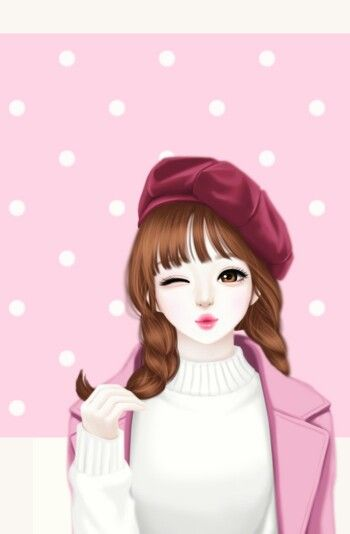 Ꭼiakɛi Ꭼiakɛi Pinterest Cute Girl Drawing Art Girl