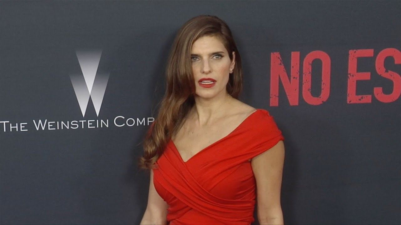 Video Lake Bell naked (33 photos), Pussy, Leaked, Instagram, butt 2019