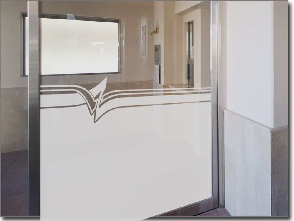 Milchglasfolie Badezimmer ~ 15 best fensterfolie images on pinterest privacy screens right