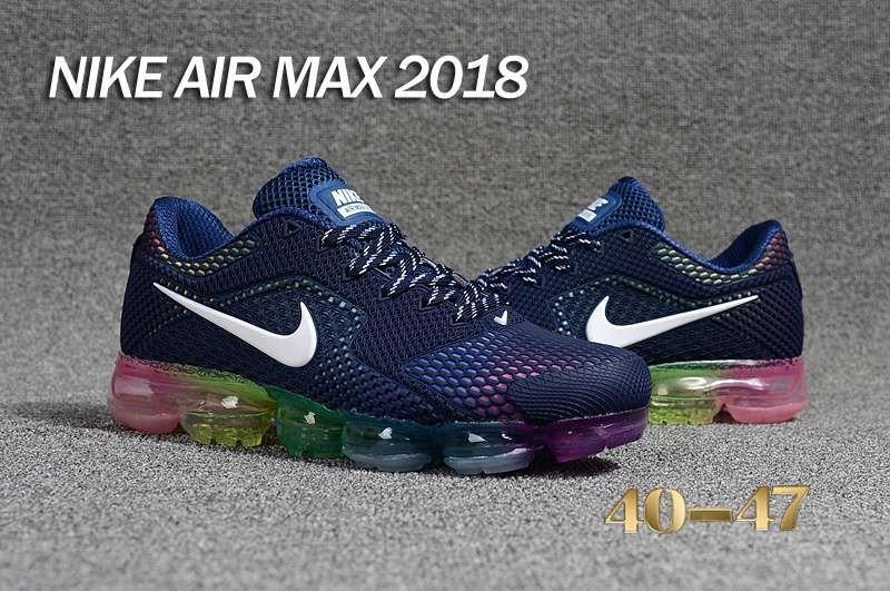 Men | Nike air vapormax, Nike