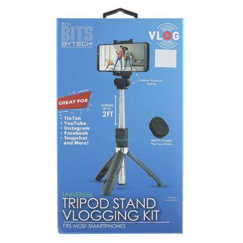 Bytech Smartphone Tripod Stand