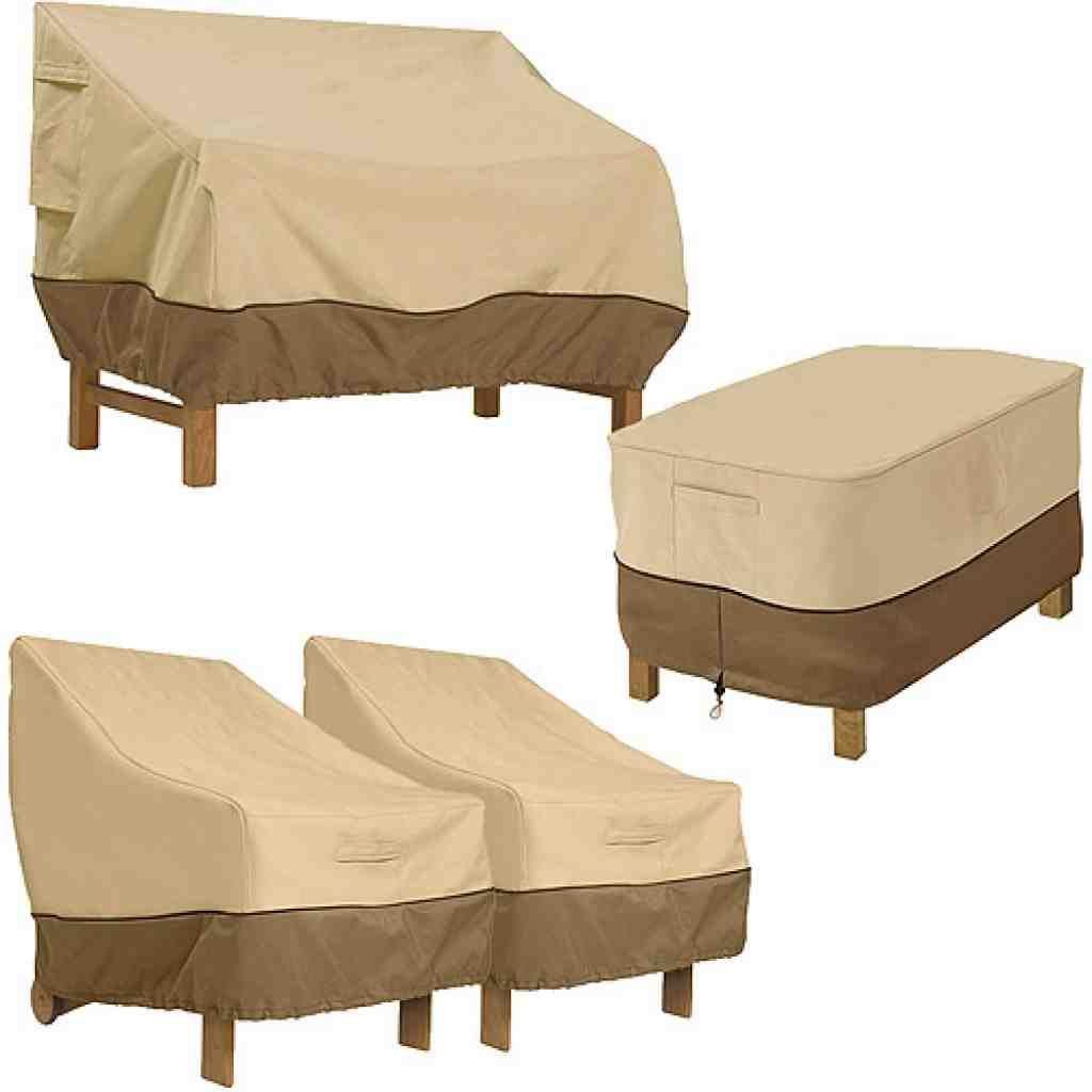 Furniture Covers Walmart - Furniture Covers Walmart Furniture Covers Pinterest Furniture