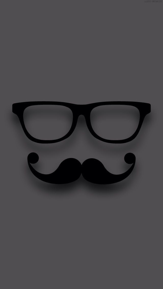 Phone Wallpapers V3 Iphone Wallpaper For Guys Mustache Wallpaper Phone Wallpaper For Men