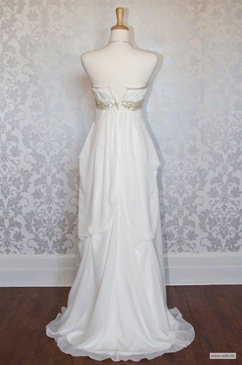 Vintage bridesmaid dresses princess strapless empire a line vintage bridesmaid dresses princess strapless empire a line wedding dress 19898 ombrellifo Images