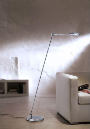 Vloerlampen, vloerlamp, staande lamp   Lampen   Pinterest