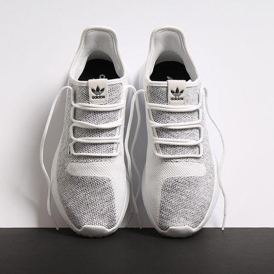 Adidas Original Women's Sport Casual Knit from Love Q333