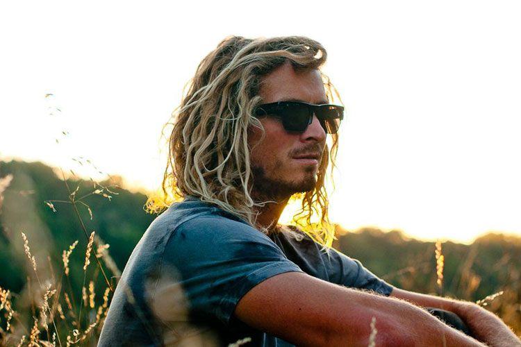 47++ Mens hairstyles surfer look ideas