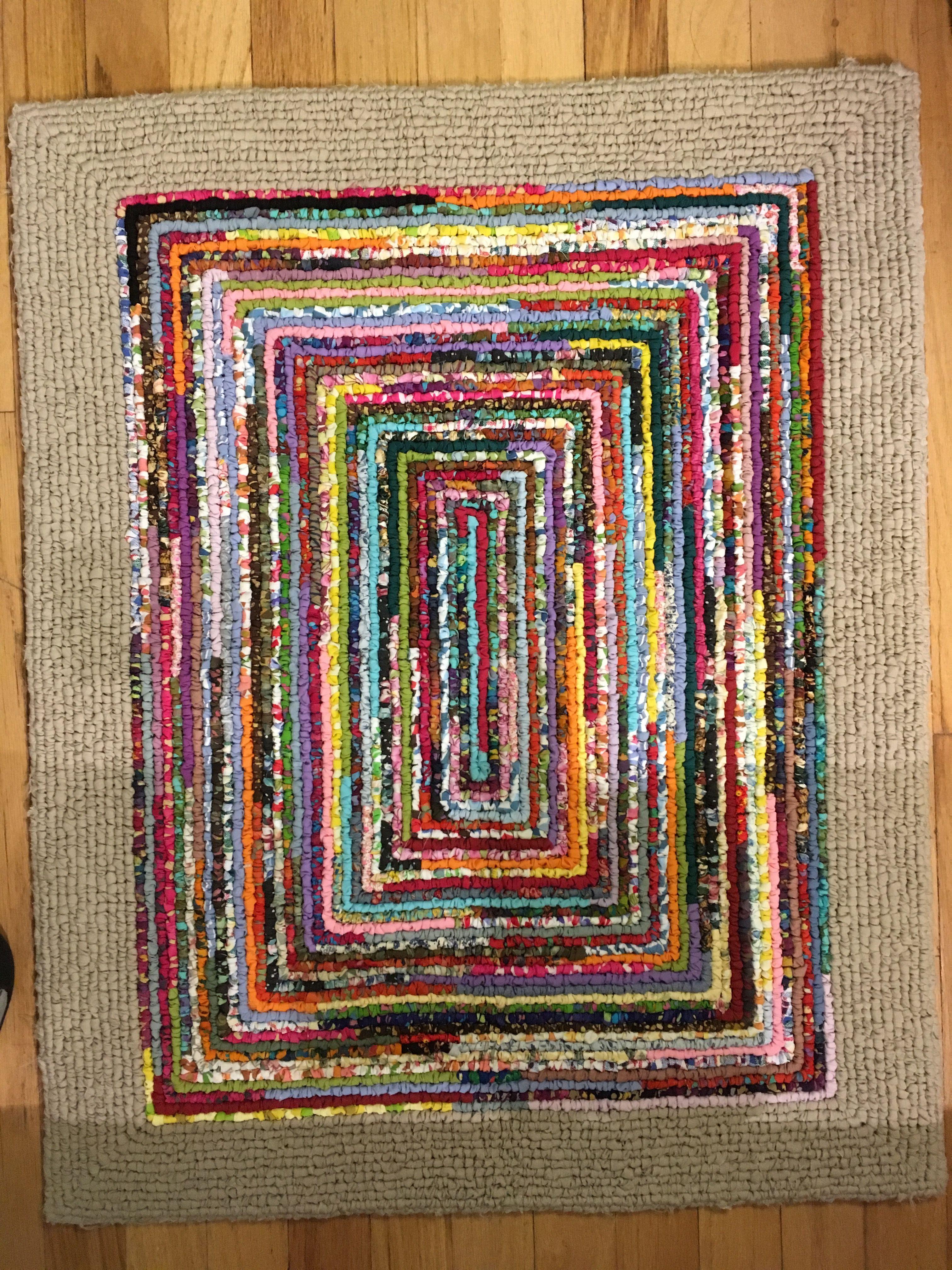Pin von Gail Bukowski-Picard auf Rug Hooking   Pinterest
