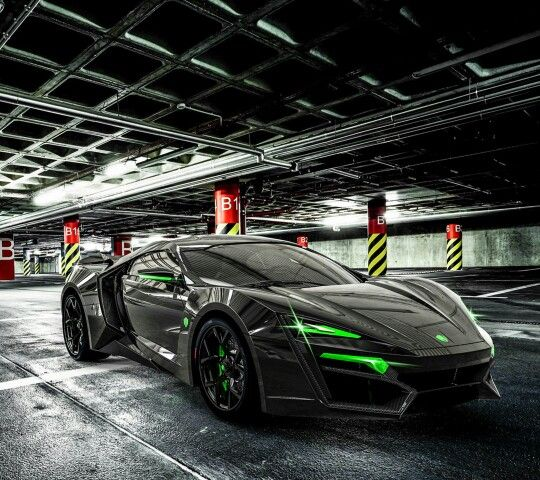 Lycan Hyper Sports >> Lycan hypersport | vehicles | Pinterest | Cars, Lykan hypersport and Luxury cars