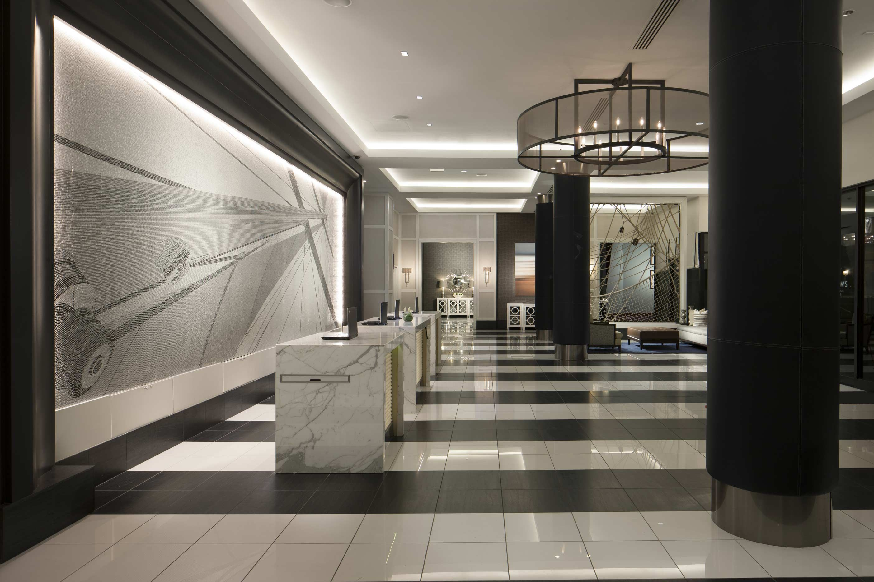 Marble Lobby Yahoo Image Search Results Marble Lobby