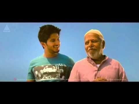 usthad hotel malayalam movie song vaathilil aa vaathilil