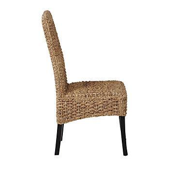 Hyacinth Chair