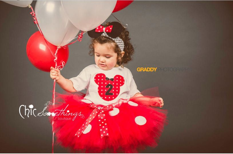 explore mouse costume baby tutu and more - Infant Mickey Mouse Halloween Costume