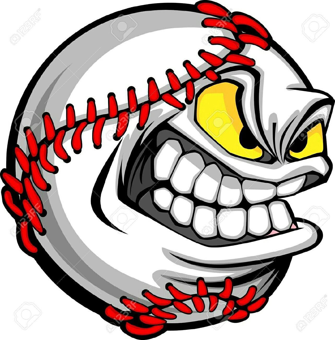 Pin By Marleen Van Esch On Baseball Baseball Wallpaper Baseball Svg Cartoon