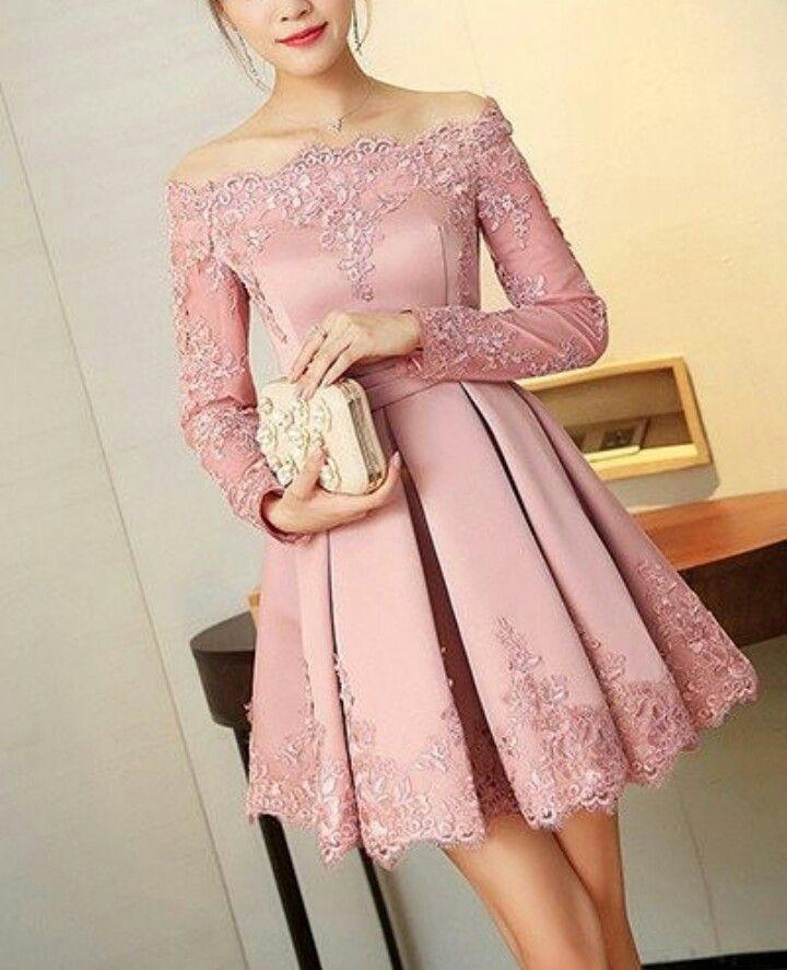 Pin de mohini chavan en dress | Pinterest | Elegancia, Perfecta y ...