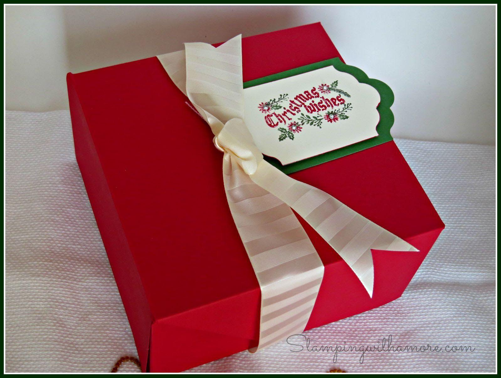 25+ Craft gift boxes uk ideas