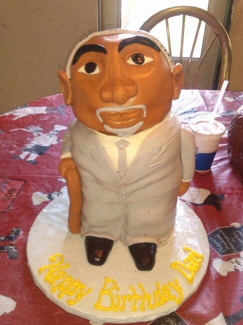 Prinxess Cake Ideas