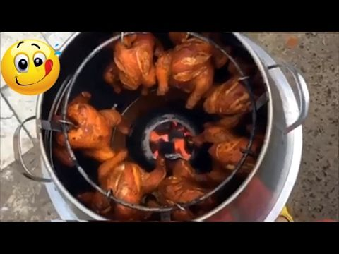 Amazing Homemade Inventions New Technology Invention Ideas