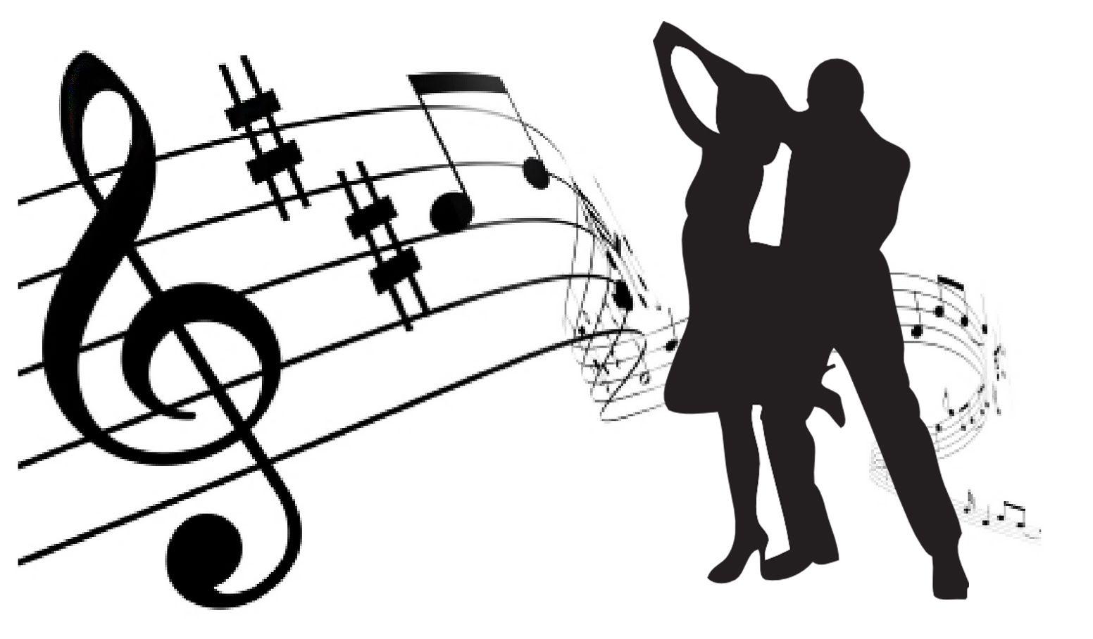 Salsamusik För Nybörjare 10 Låtar För Dig Som Vill Lära Dig Salsa