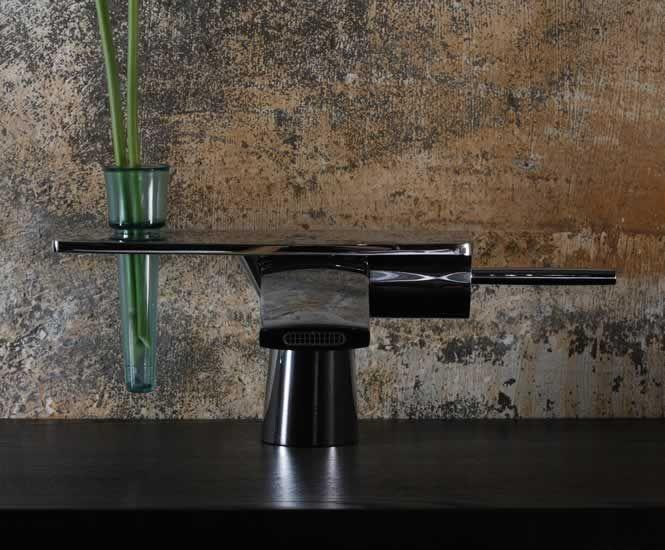 Badezimmerarmaturen Test ~ 27 besten carlo frattini bilder auf pinterest italienischer stil