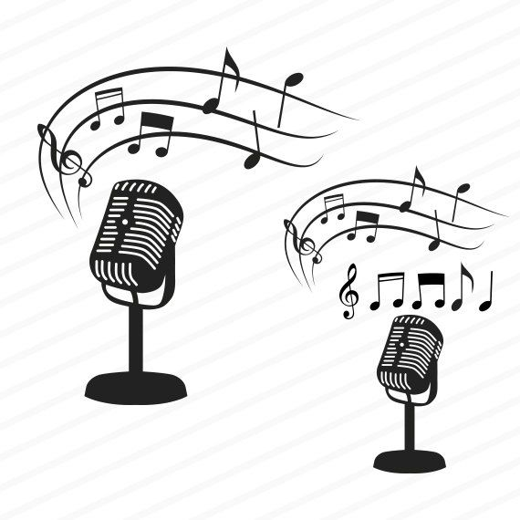 Download Old School Microphone Png Clipart Microphone - Exclamation Mark  With No Background Transparent PNG - 900x720 - Free Download on NicePNG