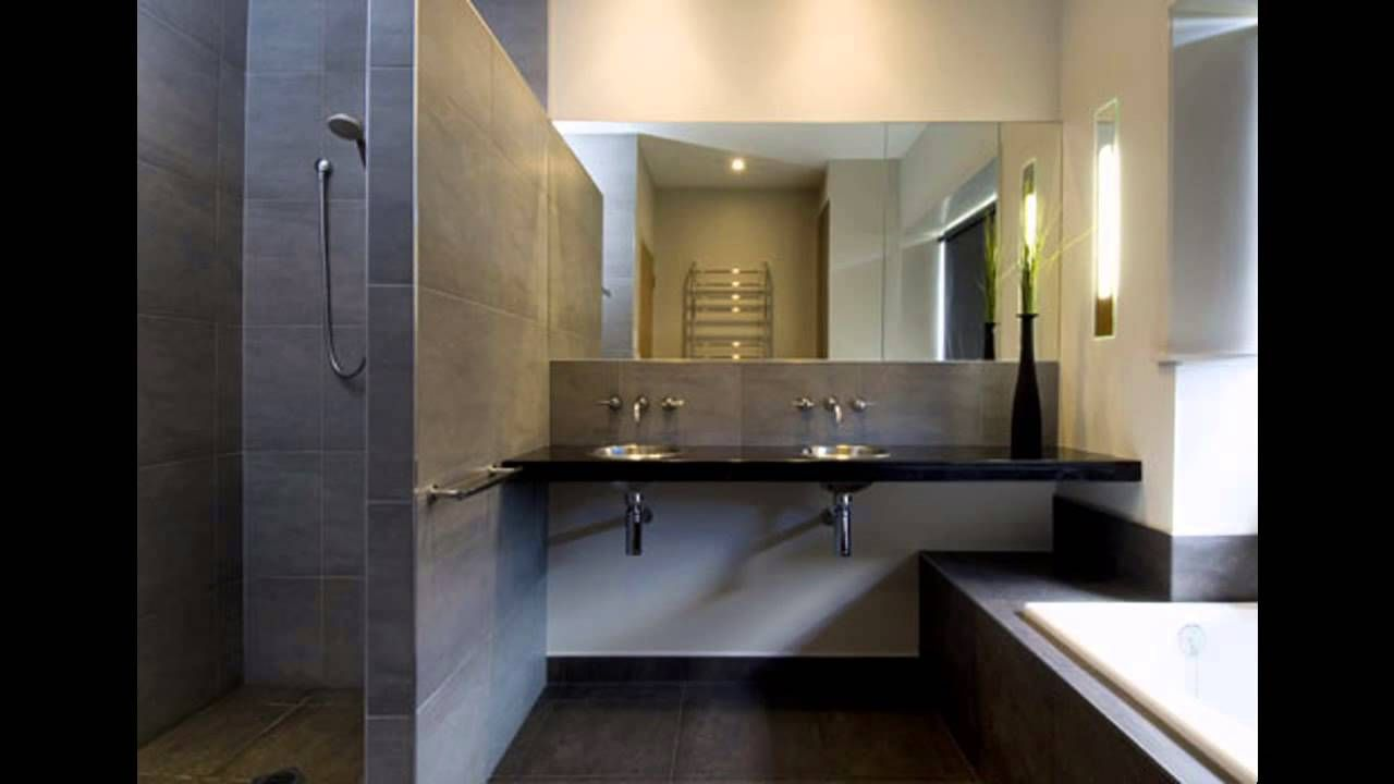 Commercial Bathroom Decor Ideas Bathroom Themes 86191200 Aqua