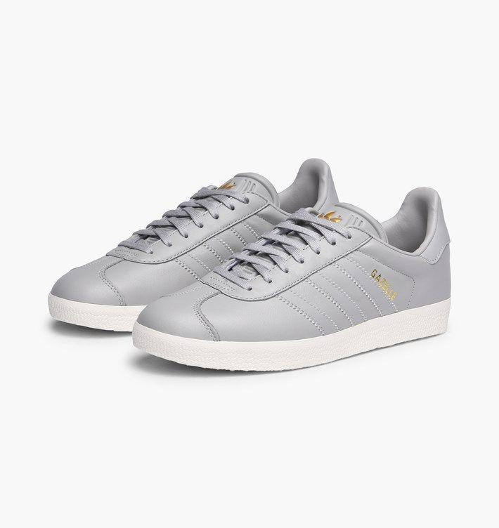 ce272995919 caliroots.com Gazelle W adidas Originals BY9355 362688