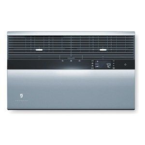 Window Air Cond 115v Cool Heat Eer10 4 Cool Heat
