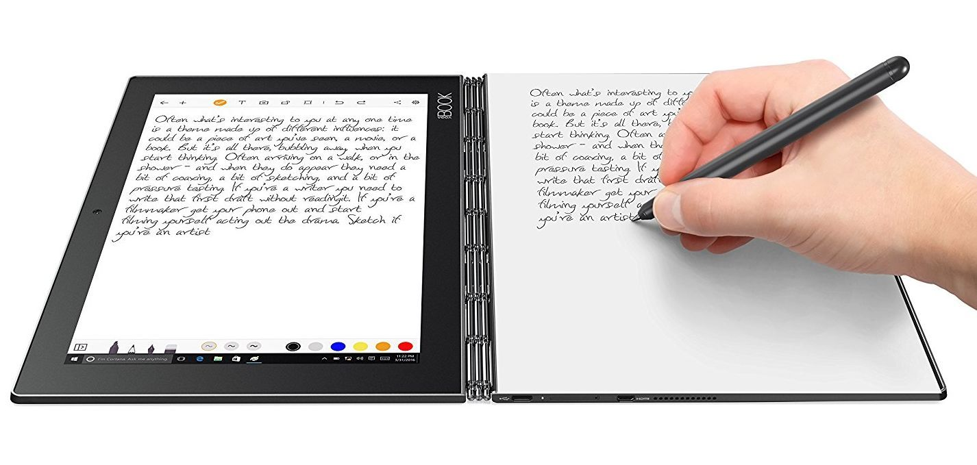 Best Tablet PCs for Drawing Review Our top 3 handpicked