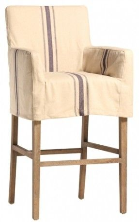 French Country Barstools Ideas On Foter Country Bar Stools Bar Stools French Country Bar Stools