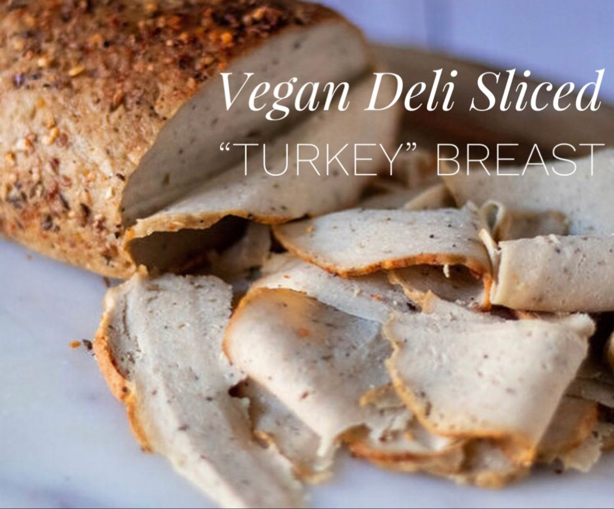 Pin On Vegan And Plant Based Recipes