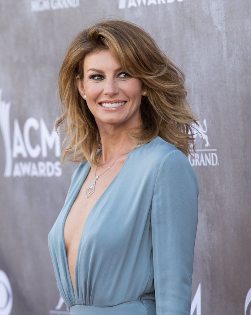 faith hill cry lyrics