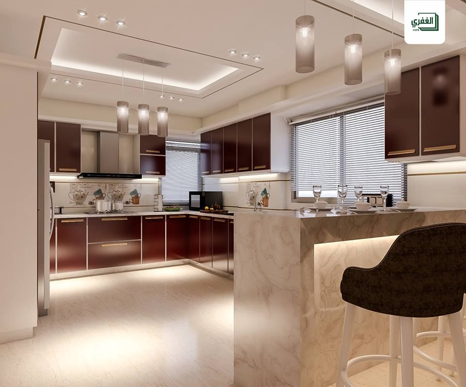 Pin By Mhamed Uadah On سيراميك جدران كراميكا حوائط Home Decor Home Kitchen