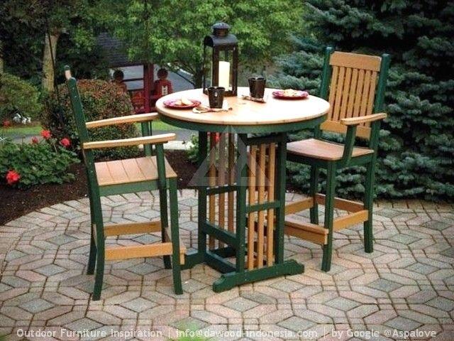 The Best Patio Furniture & The Best Patio Furniture | Outdoor Furniture | Outdoor Furniture ...