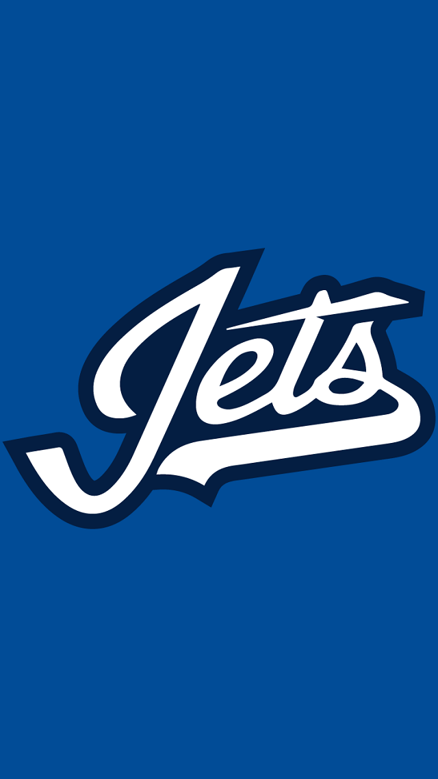 239 Best Winnipeg Jets Images Winnipeg Jets Winnipeg Jets Hockey