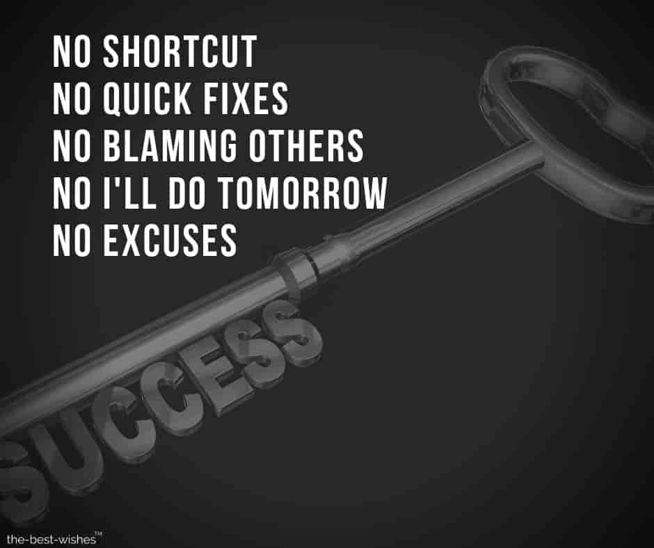 Best Motivational Quotes Images to Achieve Success in Life