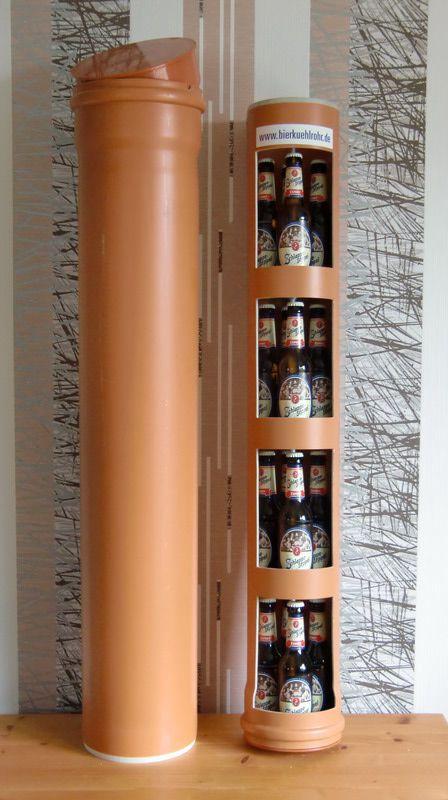 Preise Bierkuehlrohrde Der Erdloch Bierkühler Für Stromloses