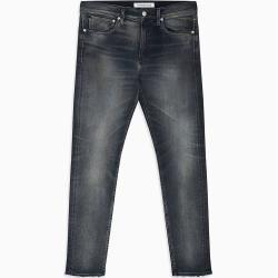 Photo of Calvin Klein Ckj 058 Slim Tapered Jeans 2930 Calvin Klein