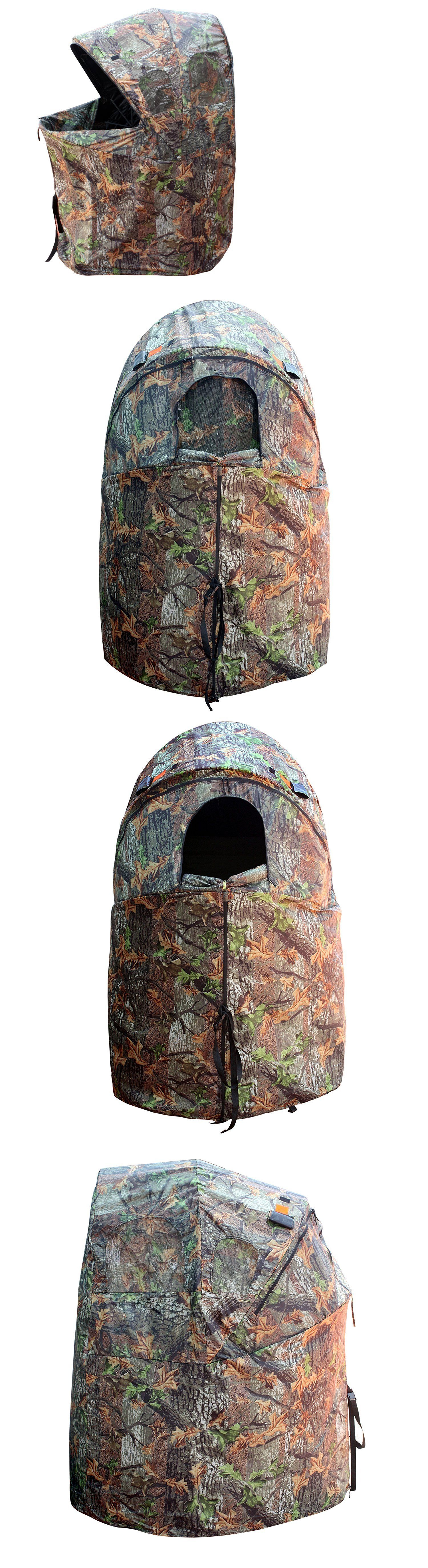 tower xt biz cedar primos with mike plastic blind tree carry page img ground blinds big hunting stands drop hay endico box redneck muddy barronett smoky shooter cop led of inc