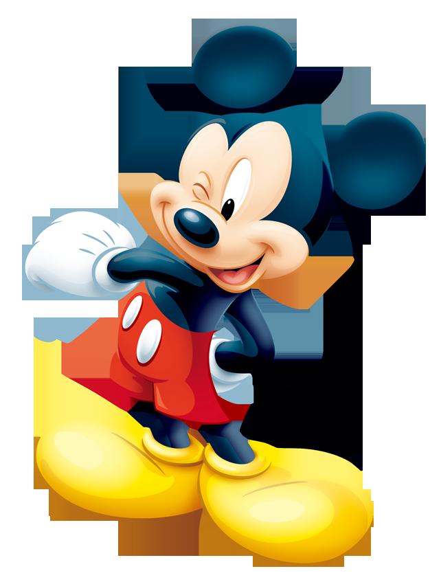 Adesivi Murali Minnie E Topolino.Vo22adz Risunki Topolino Compleanno Di Topolino E Cartoni Disney